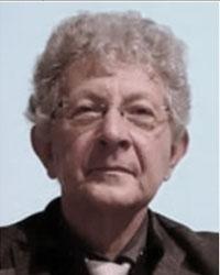 Bernard florin
