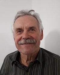 Jean Pilniak