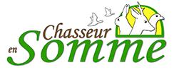 Fédération des Chasseurs de la Somme